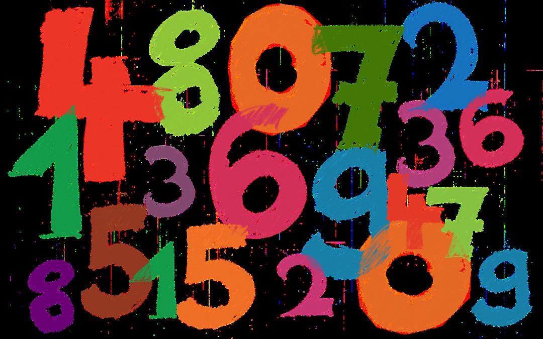 Matematyka dla 6b cz.4