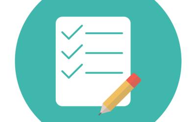 Wytyczne dla klas I-III szkół podstawowych